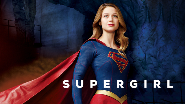 Supergirl: Episode 1 <br>Review